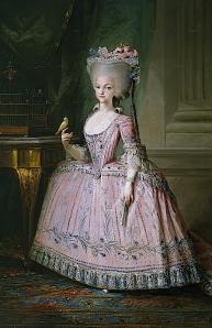 1775_carlota_joquina_by_m-4