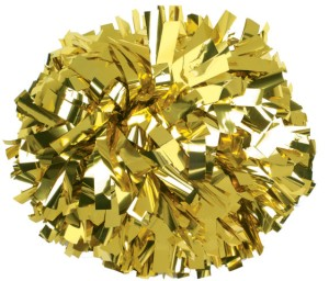 Pom_Metallic_Solid_gold